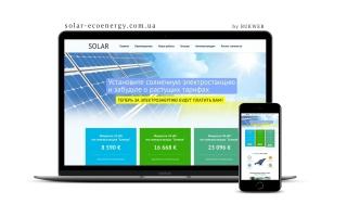 solar-ecoenergy